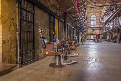 Mo Penitentiary-1-20