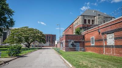 Mo Penitentiary-1-3