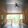 CEDAR POINT SHOWER HOUSE
