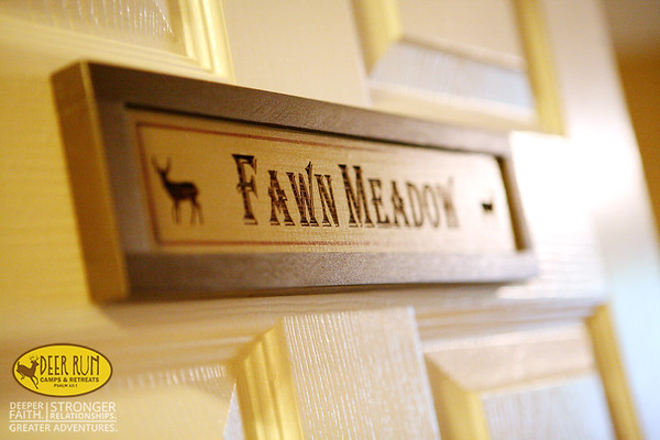 Fawn Meadow
