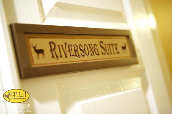 Riversong Suite