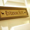 RIVERSONG SUITE