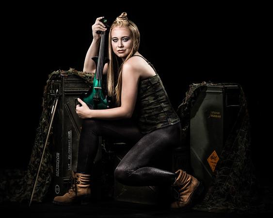 www.facebook.com/violingirlamanda