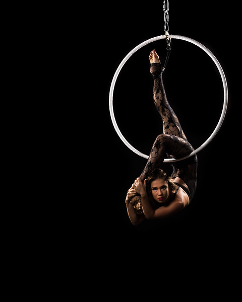 Leysan Gayazova - Aerial artist/hoop/straps/silk, contortion, aerial and flexibility instructor.  booking lleessi@me.com