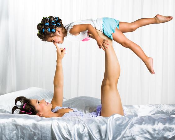 Leysan Gayazova - Aerial artist/hoop/straps/silk, contortion, aerial and flexibility instructor.  booking lleessi@me.com