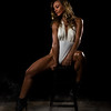 Tatiana Woolley - tatiwoolley.com - Model, HMUA