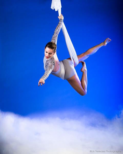 Kenzie Lee Perra - The Stork