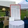 2015 Tour de Cure Oregon, Amberglen Park, Hillsboro.