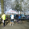 TDC Vancouver Lake Ride 3/15/2014<br /> Photos courtesy Darcy Williamson