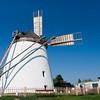 Windmühle von Retz