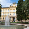 Maribor Universität