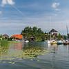 Mattsee (Gewässer und Ort)