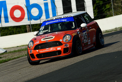 Castrol Presents Victoria Day Speedfest Weekend - Canadian Tire Motorsport Park