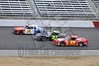 Rockingham Speedway : 2 galleries with 758 photos