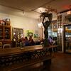 Cafe Stellas