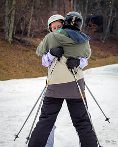 """""""Love on the Slopes"""""""