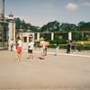 Royal Palace Malaysia