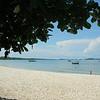 Nice beaches