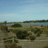 The Goolwa Barrage