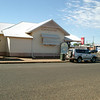 Cloncurry Post Office
