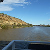 General scenes along the River Murray