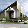 Townsville Hospital