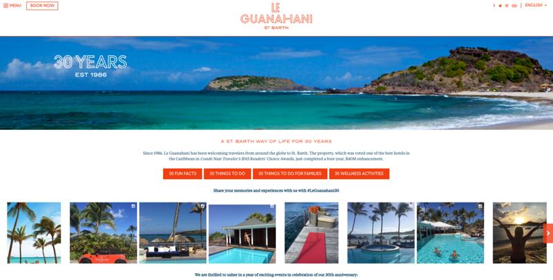 Le Guanahani