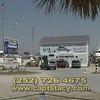 "Capt. Stacy Gift Shop on the Atlantic Beach Causeway - Atlantic Beach, NC . <a href=""http://www.captstacy.com"">http://www.captstacy.com</a>"