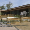 """The North Carolina Aquarium at Pine Knoll Shores is one of the top tourist attractions on the Crystal Coast. It is also a favorite for locals, especially those with children or grandchildren. The exhibits are educational and exciting. This music video, shot entirely at the Aquarium, showcases those exhibits and begs the question """"Can I Go With You""""."""