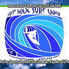 Hot Wax Surf Shop - Emerald Isle, NC