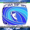 Hot Wax Surf Shop - Emerald Isle, NC