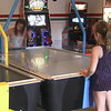 """Lost Treasure Golf & Raceway in Salterpath is the perfect place to take the kids for all sorts of entertainment. They have go carts, a fantastic miniature golf coarse, bumper boats and a great arcade. <a href=""""http://www.losttreasuregolf.com"""">http://www.losttreasuregolf.com</a> edit"""