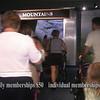 """North Carolina Aquariam at Pine Knoll Shores -  <a href=""""http://www.ncaquariums.com"""">http://www.ncaquariums.com</a> 252-247-4003"""