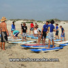 """Ad - Ride The Wind - Surf Camp - Kayak Tours -  <a href=""""http://www.surfocracoke.com"""">http://www.surfocracoke.com</a>"""