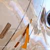 """Karrideo zu Gast in Scopello & Bagheria Sizilien Sicilia Italien Italy - ein Reisebericht<br /> <br /> Video produziert + Rechteinhaber ©®™Karrideo Image- und Eventfilm Inh. Christian Weiße™®© - <a href=""""http://www.web-tv-produktion.de/"""">http://www.web-tv-produktion.de/</a><br /> <br /> Auszug aus Wikipedia: Die Insel Sizilien hat in etwa die Form eines Dreiecks, der sie ihren griechischen Namen Trinakria, zu deutsch """"Drei-Kap"""", verdankt. Vor der in Ost-West-Richtung verlaufenden Nordküste liegt das Tyrrhenische Meer, vor der Ostküste das Ionische Meer und zwischen der Südwestküste und dem afrikanischen Kontinent die Straße von Sizilien (italienisch Canale di Sicilia). Vom italienischen Festland ist Sizilien durch die Straße von Messina (italienisch Stretto di Messina) getrennt, einer Meerenge, die an der schmalsten Stelle etwa 3 km breit ist. Die Entfernung nach Malta beträgt 95 km, nach Tunesien 145 km. Über 80 % der Fläche Siziliens sind Berg- oder Hügelland. Ebene Gebiete gibt es im Süden und im Hinterland von Catania. Im Norden setzen die Monti Peloritani, die Monti Nebrodi und die Monti Madonie die Gebirgskette des Apennin fort. Im Südosten erheben sich die Monti Iblei, im Landesinneren die Monti Erei und die Monti Sicani. Der höchste Berg Siziliens ist der Ätna (3345 m), der zugleich der größte und aktivste Vulkan Europas ist. Weitere aktive Vulkane sind Stromboli und Vulcano auf den im Nordosten vorgelagerten Liparischen Inseln. Der höchste nichtvulkanische Berg ist der Pizzo Carbonara (1979 m) in den Monti Madonie.<br /> <br /> - Weitere unserer Videoproduktionen, u.a. zu diesem Auftraggeber, erleben Sie auch hier <a href=""""http://www.web-tv-produktion.de/"""">http://www.web-tv-produktion.de/</a> oder <a href=""""http://www.karrideo.de/"""">http://www.karrideo.de/</a> oder hier <a href=""""https://www.facebook.com/Karrideo-Imagefilm-Produktion-190668044301757"""">https://www.facebook.com/Karrideo-Imagefilm-Produktion-190668044301757</a>"""