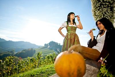 Steiermark Herbst_8396