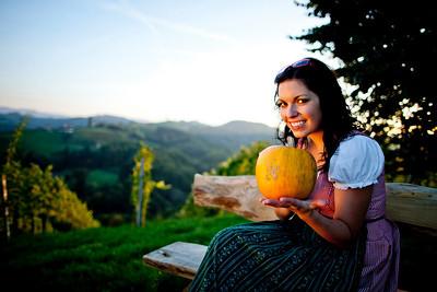 Steiermark Herbst_8729
