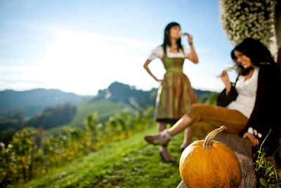 Steiermark Herbst_8400