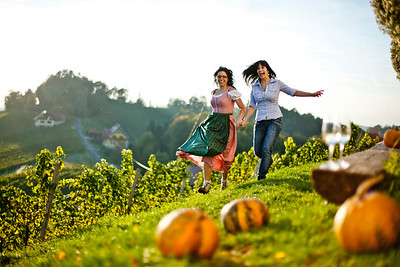 Steiermark Herbst_8514