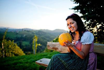 Steiermark Herbst_8730