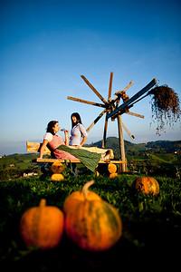 Steiermark Herbst_8574