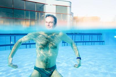 Ikarus_Winter06107