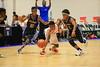 C86U7943008560_vs New Jersey Bulldogs