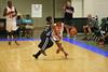 C86U7817008438_vs New Jersey Bulldogs