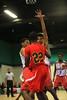 C86U2794031011_vs Greensboro Warriors
