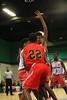 C86U2795031012_vs Greensboro Warriors