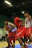 C86U2796031013_vs Greensboro Warriors