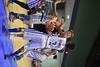 _EEM0253021610_vs NJ Bulldogs Gold