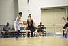 _EEM0443021785_vs NJ Bulldogs Gold