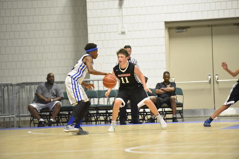 _EEM0444021786_vs NJ Bulldogs Gold